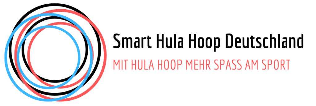 Smart Hula Hoop Deutschland